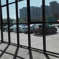 智能门窗铝材