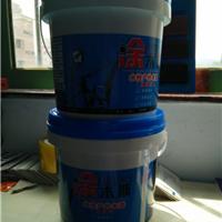 供应厂家直销湘潭市水性户外木漆