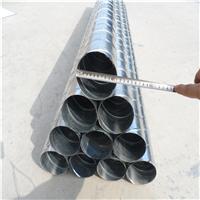 供应江大生产厨房烟罩油烟净化系列管道