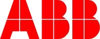 供应  ABB贝利  美国全新原装进口