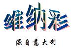 杭州维彩科技有限公司