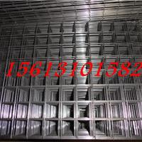 郑州大楼采暖钢丝网片厂家【年度坠地价】