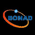 联合博纳德精密仪器有限公司