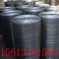唐山1米宽镀锌铁丝网大型厂家【保温耐腐】