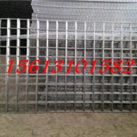 枣庄建筑焊钢丝网片-墙体加固钢丝网片报价