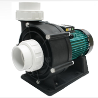 Minder雷达水泵 MRX系列