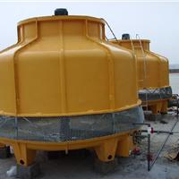 供应化工水循环冷却水塔