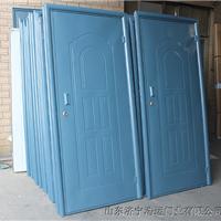 供应济宁、菏泽、聊城、泰安储藏室门