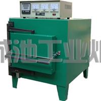 供应节能型高温箱式加热炉