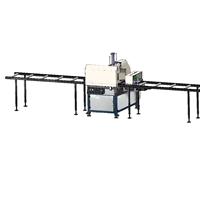 供应 INTIN GAP500CNC\GBP500CNC自动切割机