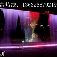 批发供应北京p10卷帘软幕全彩显示屏