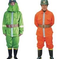 南京消防服厂家 南京消防服批发价格