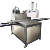 供应 INTIN GA500\GB500精密液压切割机