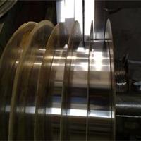 不锈钢带分条配送 厚度0.3mm-2.0mm