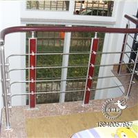 供应沈阳楼梯围栏PVC护栏