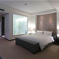 平凉精品酒店设计平凉酒店设计
