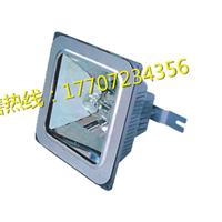 NFC9100-J150 NFC9100-J100 NFC9100-N100