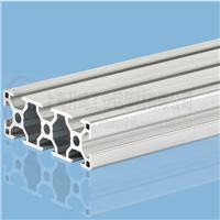 铝型材 欧标铝型材 铝型材型号3090