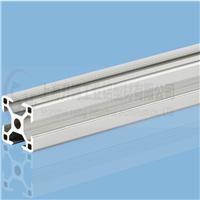 供应欧标铝型材 工业铝型材3030