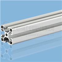 供应上海铝型材 工业铝型材 铝合金型材