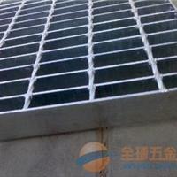 大连津河钢格栅板厂