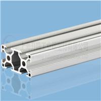 上海铝型材价格上海铝型材厂家 铝型材加工