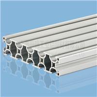铝型材规格 铝型材价格