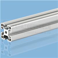 上海铝型材 上海铝型材厂家 铝型材4040中型