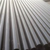 供应淄博W型柔性铸铁管
