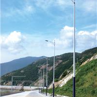 四川LED路灯厂家供应
