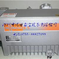 供应普旭真空泵RA0100