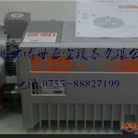 供应普旭真空泵RA0040