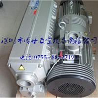 深圳普旭真空泵RA0160