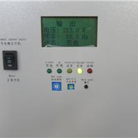 供应4KWEPS应急电源柜-4KwEPS电源厂家