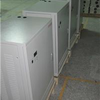 供应哈尔滨6KWEPS电源-单相6KWEPS应急电源