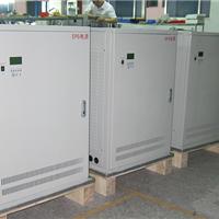 供应2KWEPS电源-2kweps应急电源最低价格