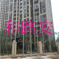 深圳学校电动旗杆颁奖旗杆不锈钢旗杆