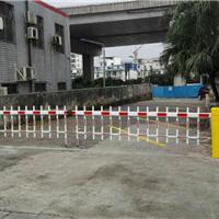 电动挡车器、自动道闸/深圳不锈钢道闸
