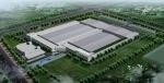 南京阿维达工程材料有限公司