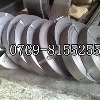 厂家直销1.5MM c67s弹簧钢带