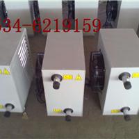 供应RM-2012L-S离心热水空气幕5GS暖风机