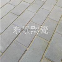 供应新型陶土青砖 仿古陶土砖 青色烧结砖