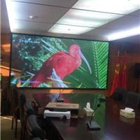 室内P2.5高清全彩LED显示屏生产厂家