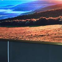 室内P1.9高清LED屏厂家大尺寸LED电视机