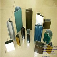 厂家建议市场选购铝型材注意哪些方面