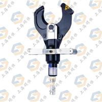 SDK 85C 分体式液压切刀(德国 Klauke)
