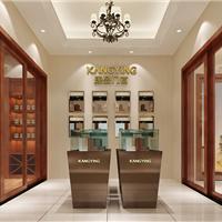 台湾加盟高档铝合金门窗品牌
