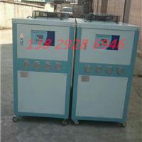 工业冷水机 冷冻式空压机 注塑专用制冷机