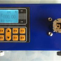 供应10Nm数显扭矩测试仪 HP-10N扭力计