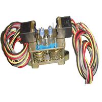 供应DZW阀门电动装置行程控制器